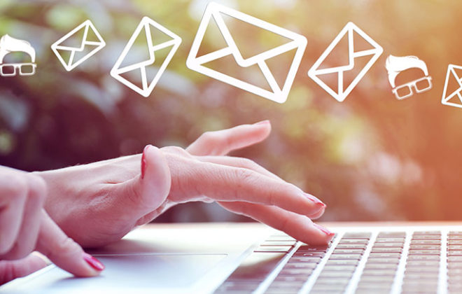 engage your email subscribers